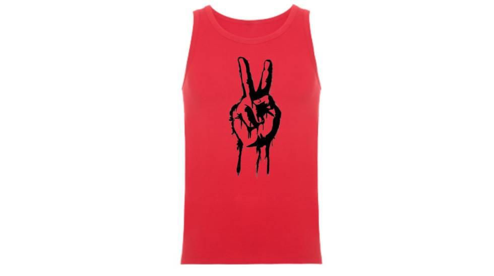 ab971be18a0e0 15 camisetas con mensajes reivindicativos para llevar todo el año ...