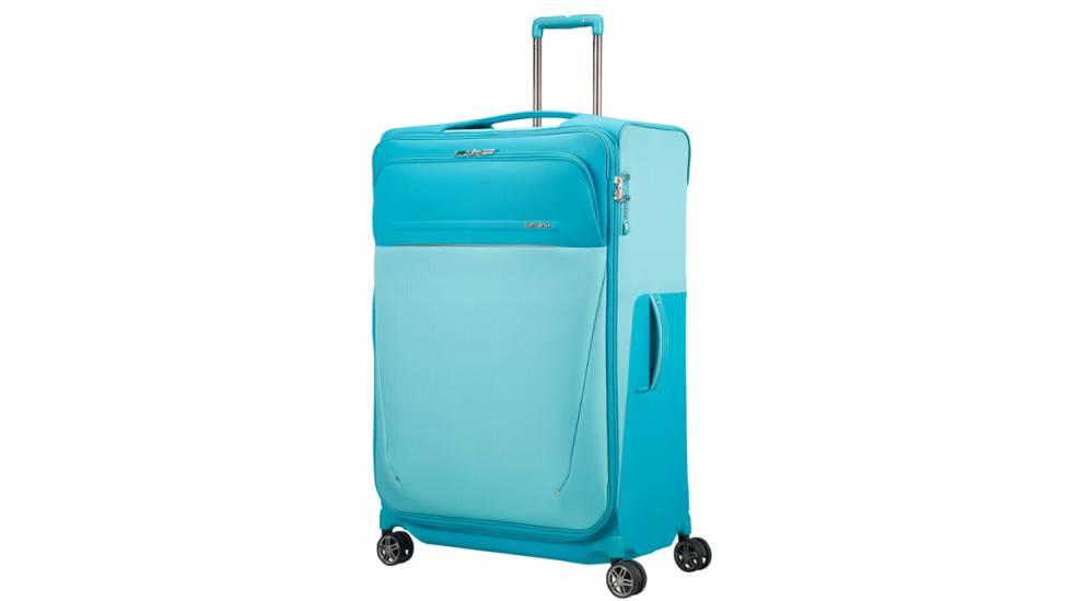 261707878 10 maletas prácticas, divertidas y sorprendentes para este verano, según El  Viajero