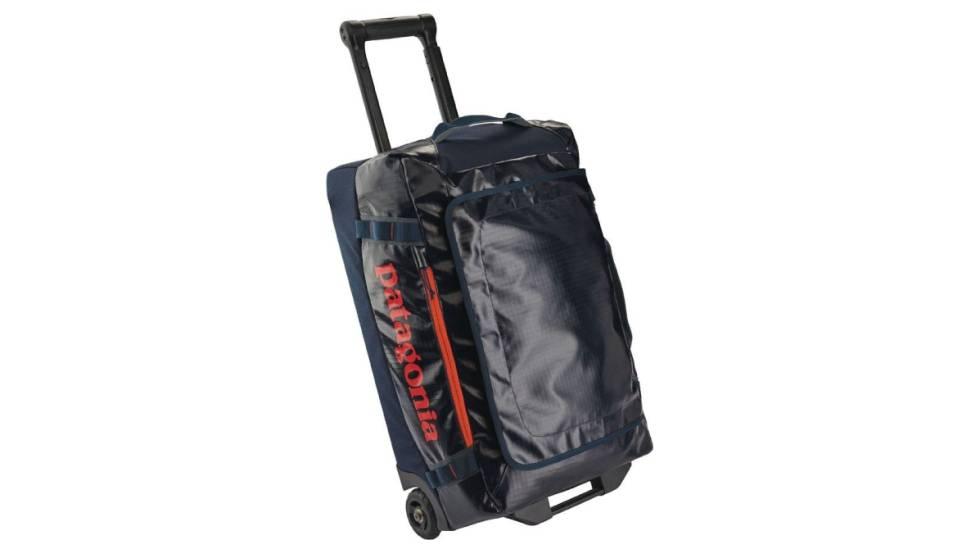 75ed44a6d 10 maletas prácticas, divertidas y sorprendentes para este verano, según El  Viajero