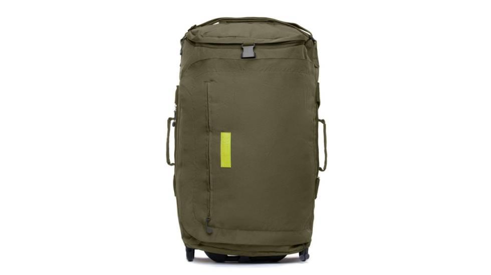 6edc226ae 10 maletas prácticas, divertidas y sorprendentes para este verano, según El  Viajero