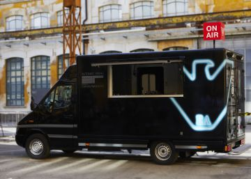 Armani va al Mad Cool Festival de Madrid