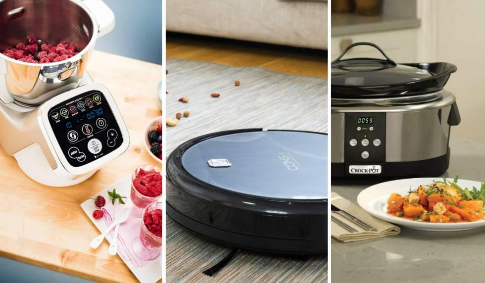 Los mejores para el hogar best haz que tu casa sea ms for Articulos cocina online