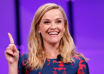 Reese Witherspoon, líder del feminismo multiplataforma
