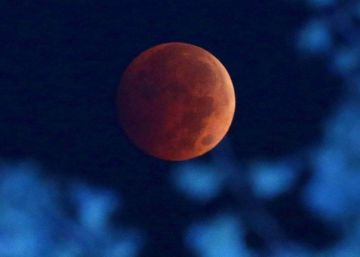 Your guide to this century's longest lunar eclipse