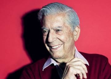"Mario Vargas Llosa: ""Political correctness is the enemy of freedom"""