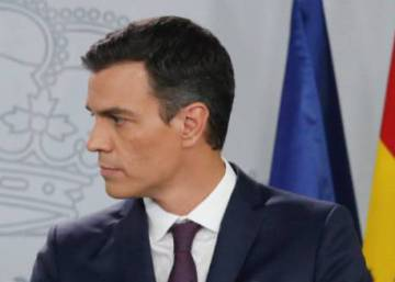 In Madrid, Macron and Sánchez see eye to eye on EU immigration policy