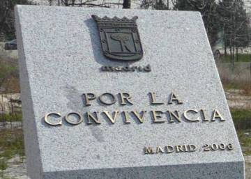Remembering Spain's first official hate crime