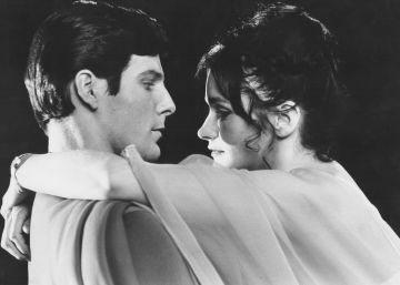 Margot Kidder, la famosa Lois Lane de 'Superman', se suicidó