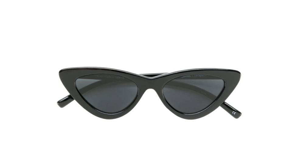 De Mejores MomentoSegún Del S Moda Para Gafas Sol Las Mujer wXPkTOiuZl