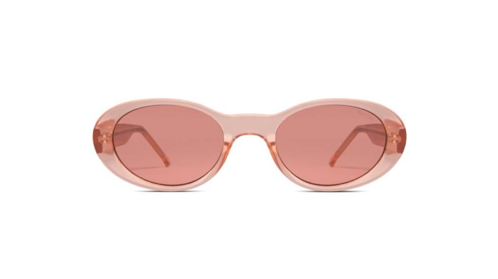 ba8b6bcb46 Las mejores gafas de sol para mujer del momento, según S Moda ...