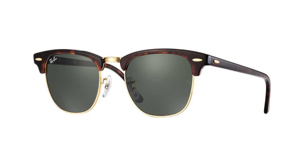 ba6a6e253b Las mejores gafas de sol para mujer del momento, según S Moda ...