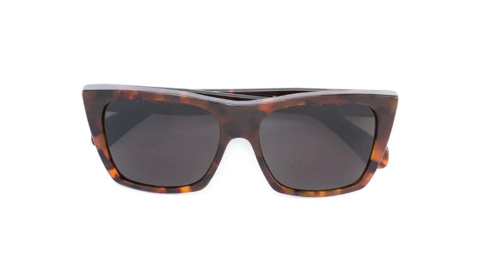 abbe351530 Las mejores gafas de sol para mujer del momento, según S Moda ...