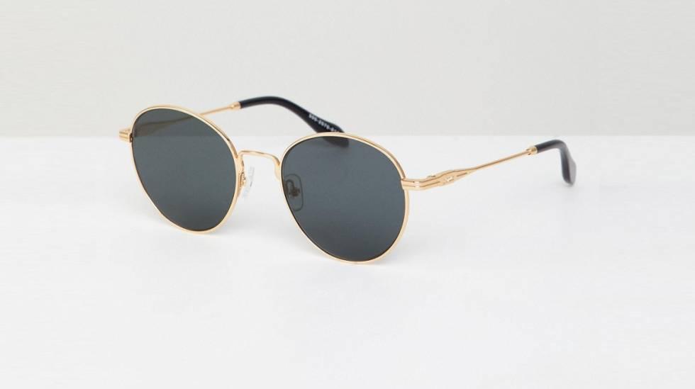 41e33b47be Las mejores gafas de sol para mujer del momento, según S Moda ...