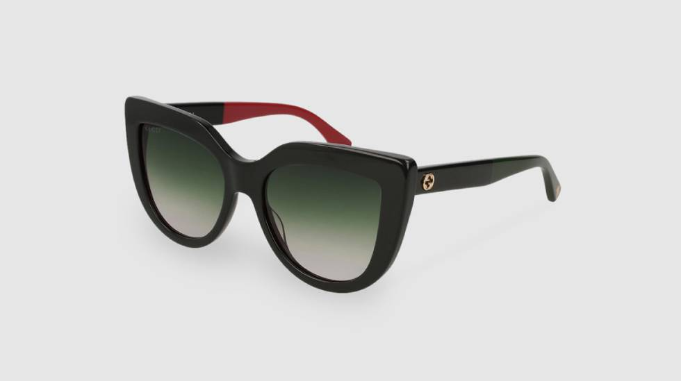 ce740240c2 Las mejores gafas de sol para mujer del momento, según S Moda ...