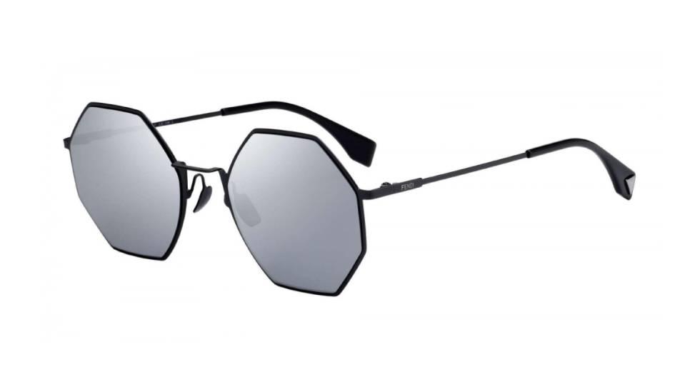 03756ba2cc Las mejores gafas de sol para mujer del momento, según S Moda ...