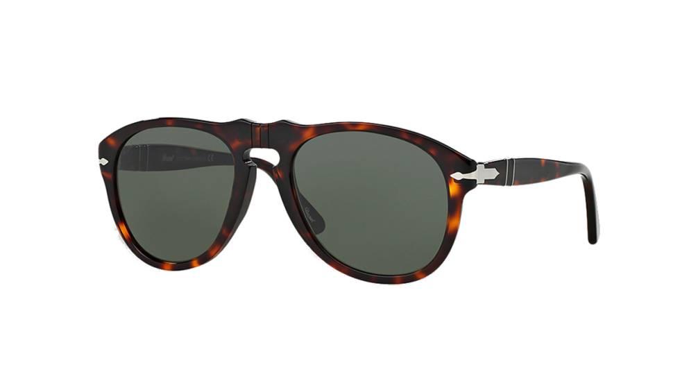 cad6182a9d Las nueve mejores gafas de sol para hombre, según ICON (II ...