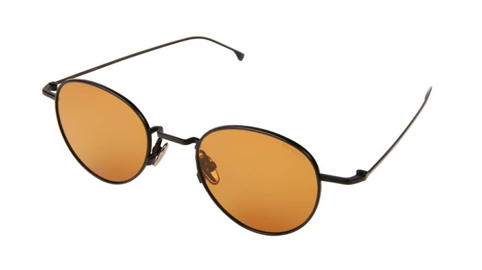 b63ace01f4 Las nueve mejores gafas de sol para hombre, según ICON (II ...