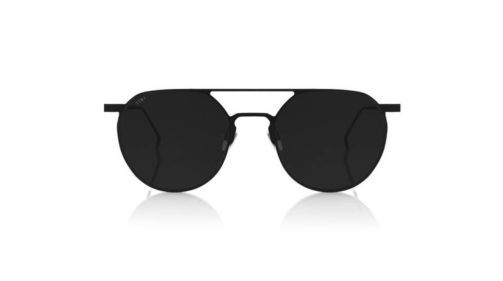 437ec2bdc5 Las nueve mejores gafas de sol para hombre, según ICON (II ...