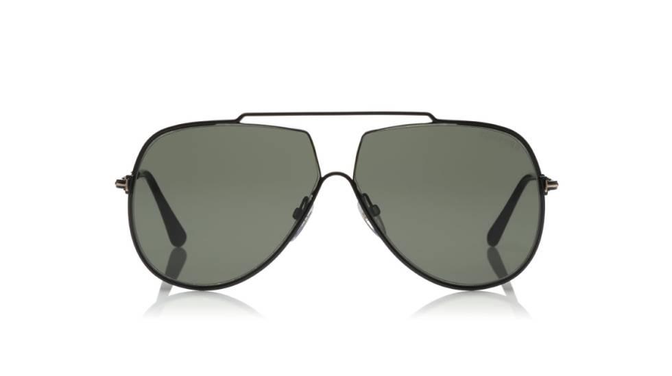 8480776ffcf2a Las nueve mejores gafas de sol para hombre