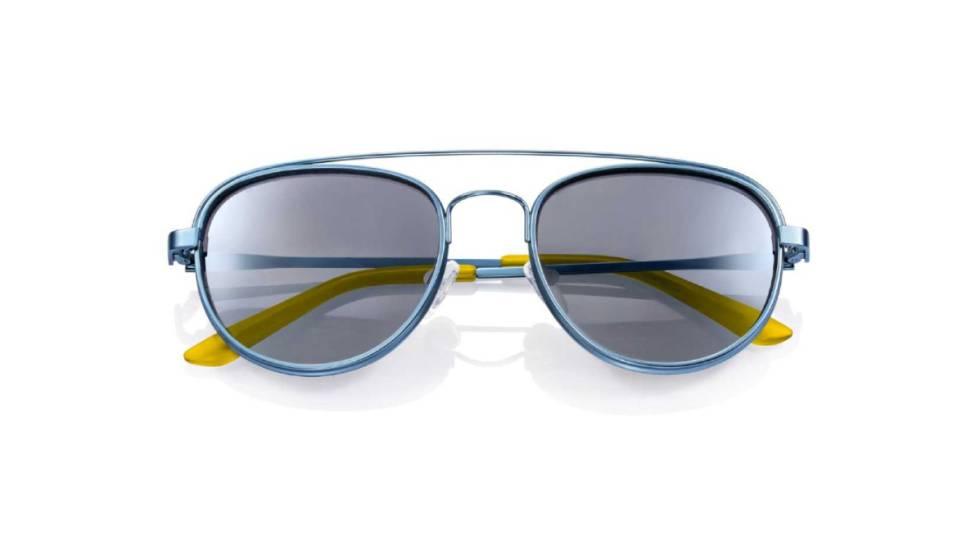 988728928401a Las nueve mejores gafas de sol para hombre
