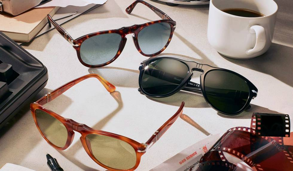 Las nueve mejores gafas de sol para hombre 8c304aa8bcb6