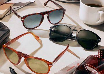 ab384c301f Las nueve mejores gafas de sol para hombre, según ICON (II)