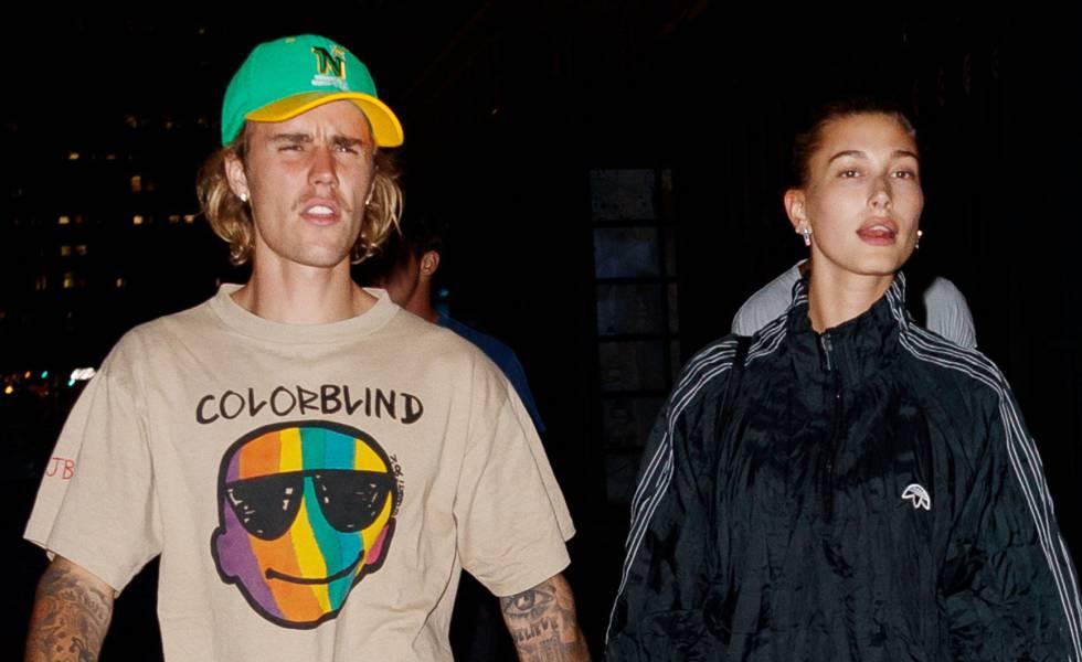 Justin bieber se compra una casa de cinco millones para - Justine gromada diva futura ...