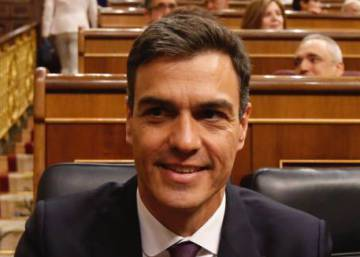 "Spanish PM: ""The decision is taken. We will soon exhume Franco's remains"""