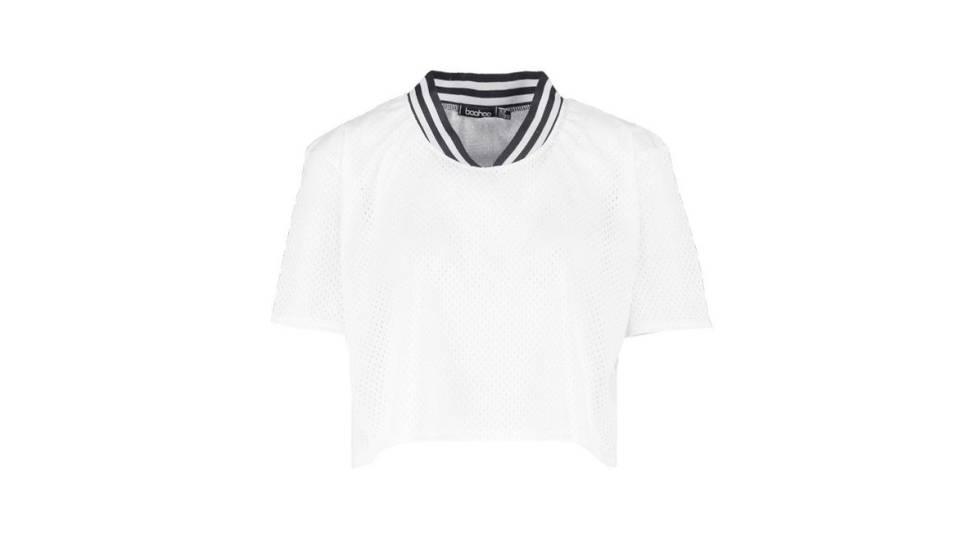 El fútbol llega a las tiendas de moda para vestirte este otoño