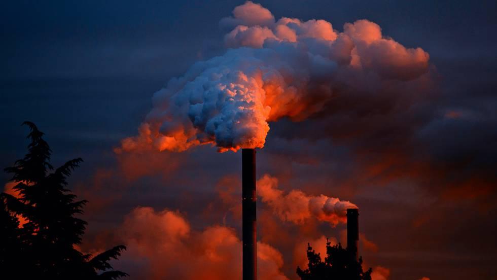 Por qué sabemos que los humanos causamos el cambio climático