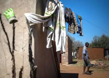 (Sobre)vivir en Marikana