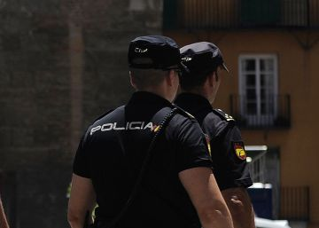 British man shot dead by police in Estepona after he opens fire on officers