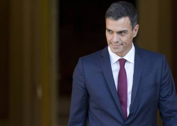 Spanish PM threatens legal action over claims he plagiarized his doctoral thesis