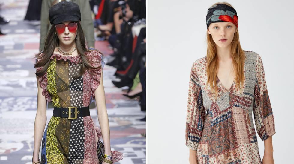 15 tendencias de moda para mujer por menos de 60 euros  6d866bcf0ca