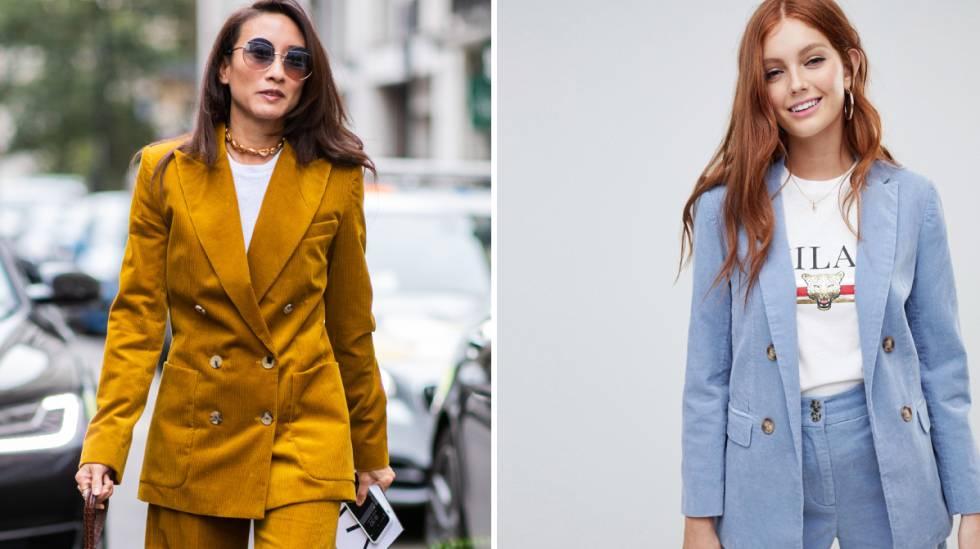 15 tendencias de moda para mujer por menos de 60 euros  eef99051e5d7