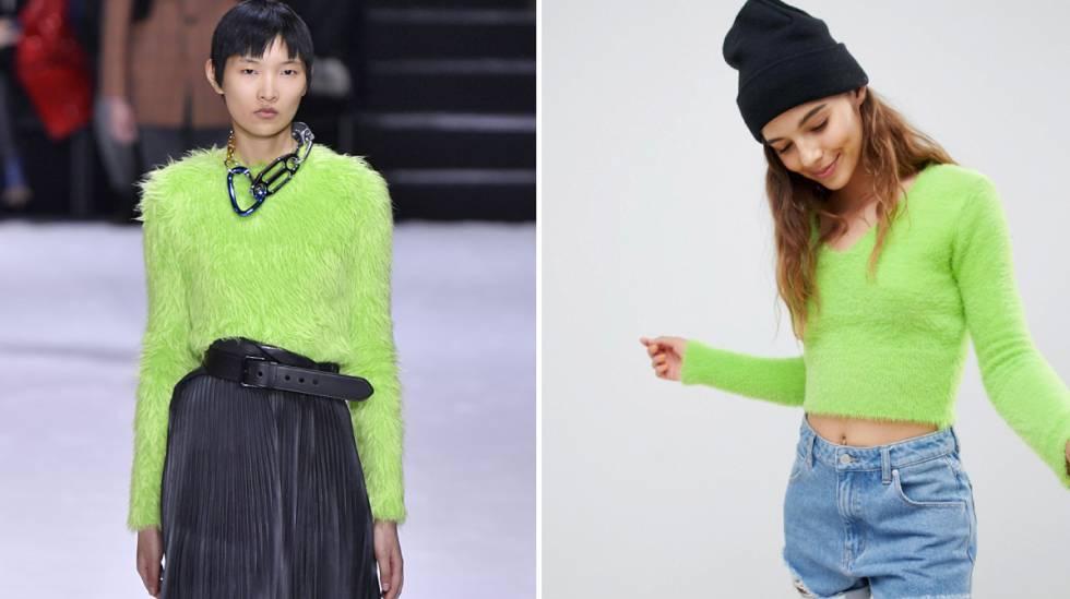 3a0e37fede 15 tendencias de moda para mujer por menos de 60 euros