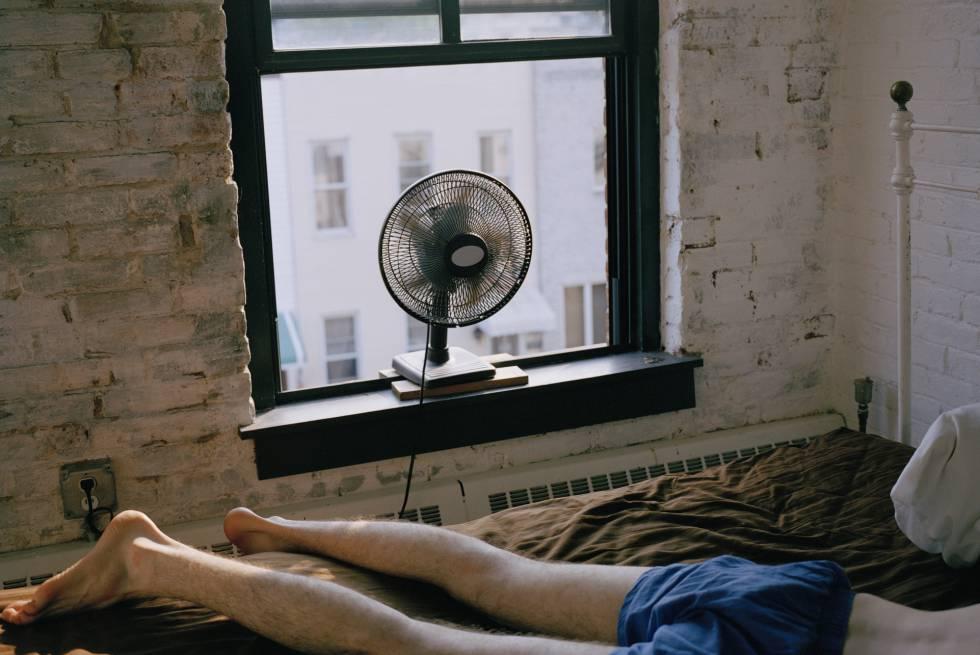 pernas frias na hora de dormir