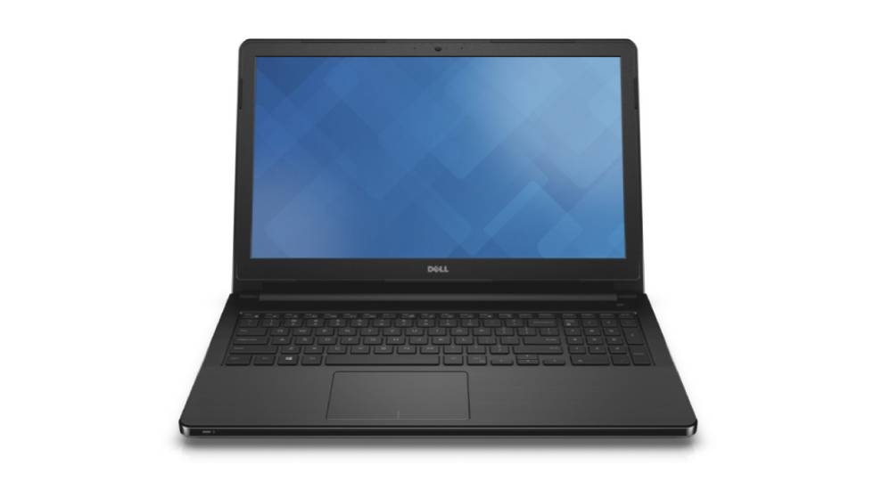 7ea25efe81f52 Los mejores ordenadores portátiles para estudiantes por menos de 400 euros