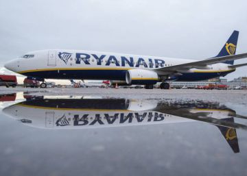 "Minimum services to be announced after Ryanair fails to halt ""biggest ever strike"""