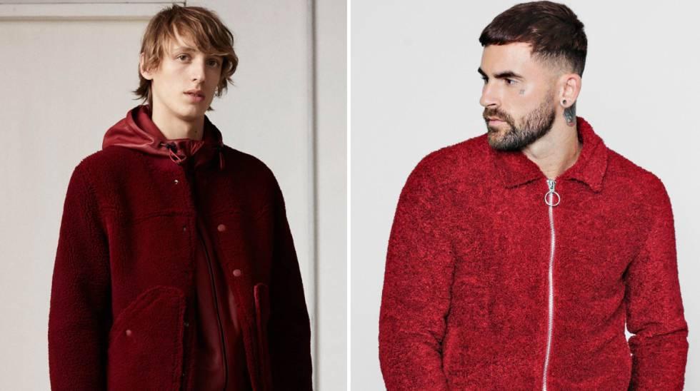 15 tendencias de moda masculina por menos de 60 euros