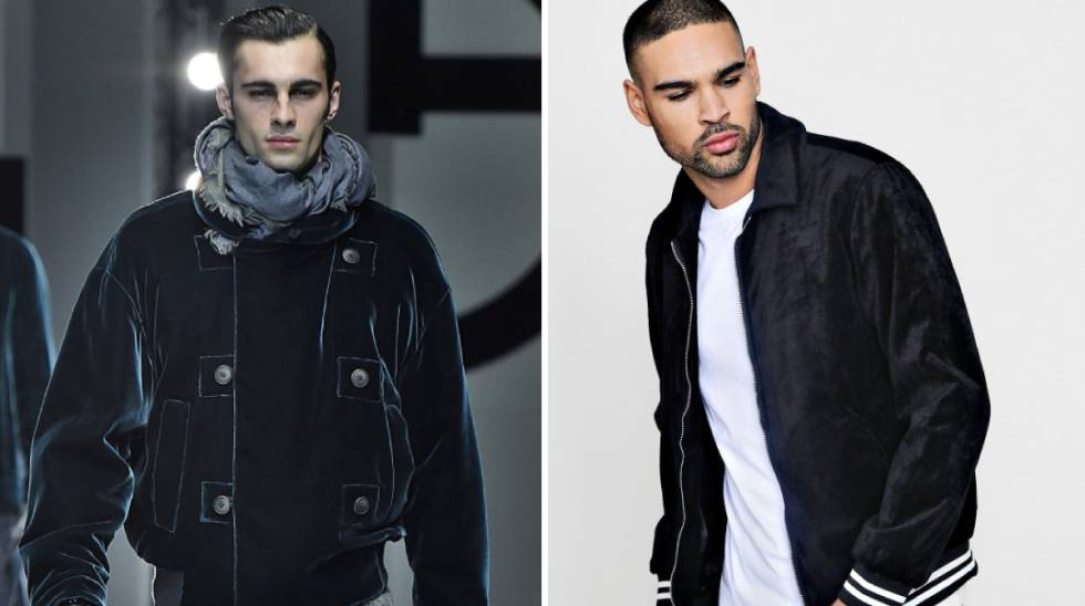 15 tendencias de moda masculina por menos de 60 euros  2eac665755d0