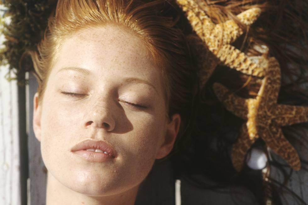 Cómo arreglar las manchas que deja el sol en la piel