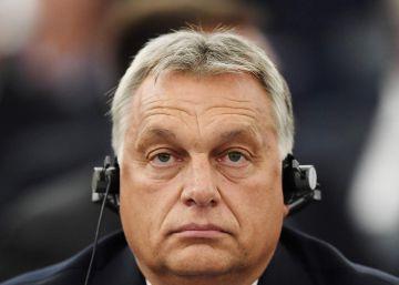 Bruselas estrena ofensiva financiera y judicial contra la deriva autoritaria