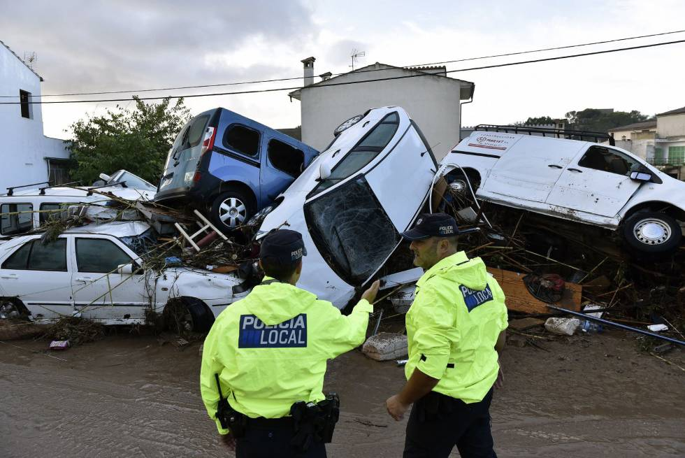 Why were the floods in Mallorca so deadly?