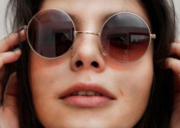 4a21fc75da Por qué hay que seguir llevando gafas de sol cuando está nublado