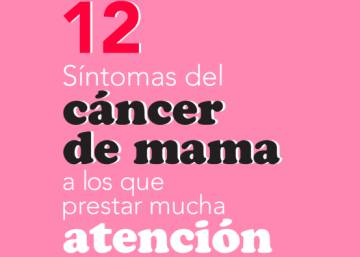 Ana Rosa Desvela Que Sufrió Cáncer De Mama Gente Y Famosos