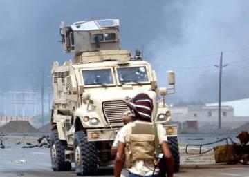 Jamal Khashoggi: Spain not stopping arms sales to Saudi