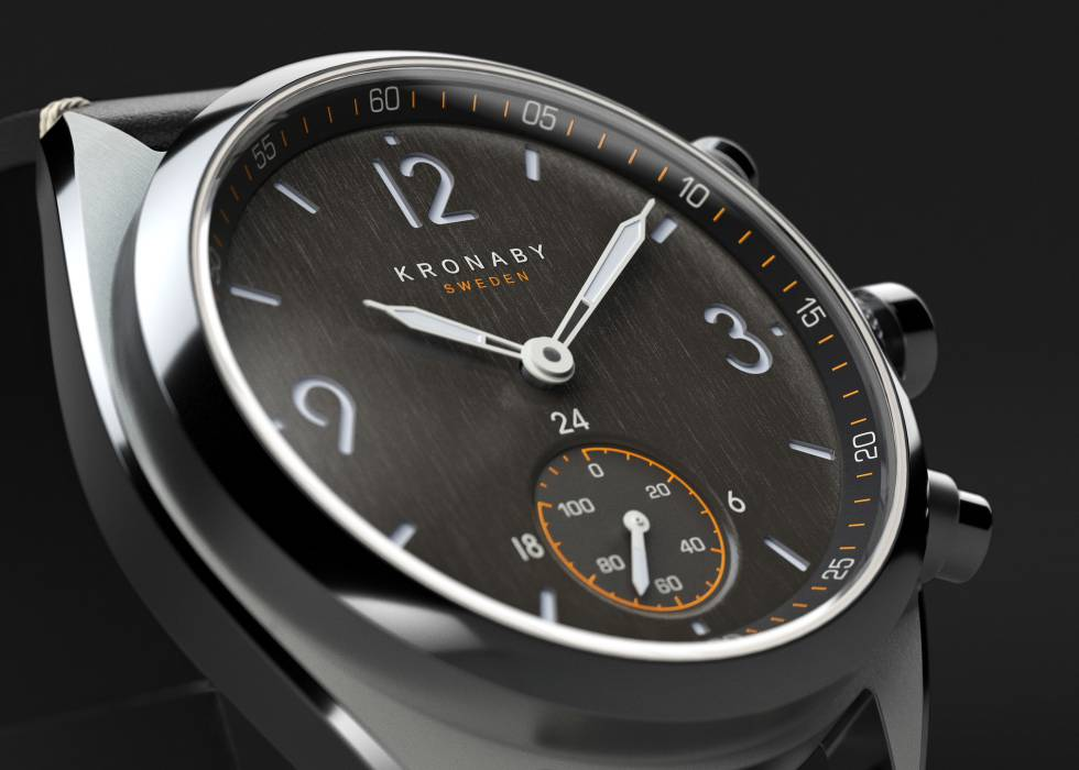 Reloj Para Un Simplificar Las El CosasIcon País f76ygvIYb