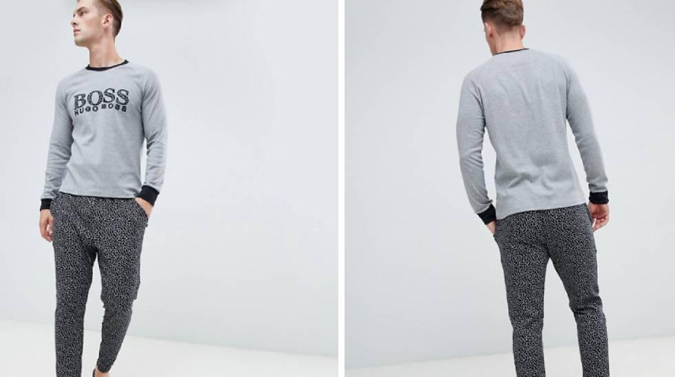 1442870cc 15 pijamas de invierno para hombre de todos los estilos