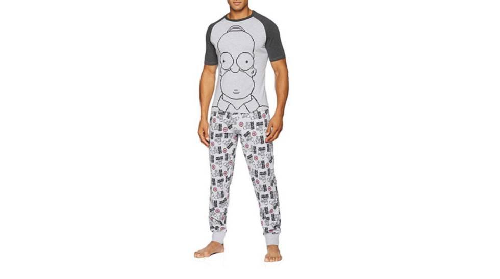15 Pijamas De Invierno Para Hombre De Todos Los Estilos Escaparate El Pais